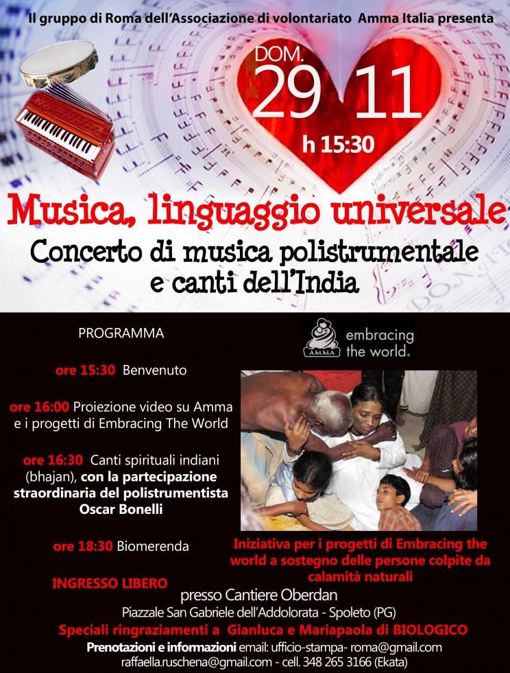 Spoleto-29-novembre-2015_2