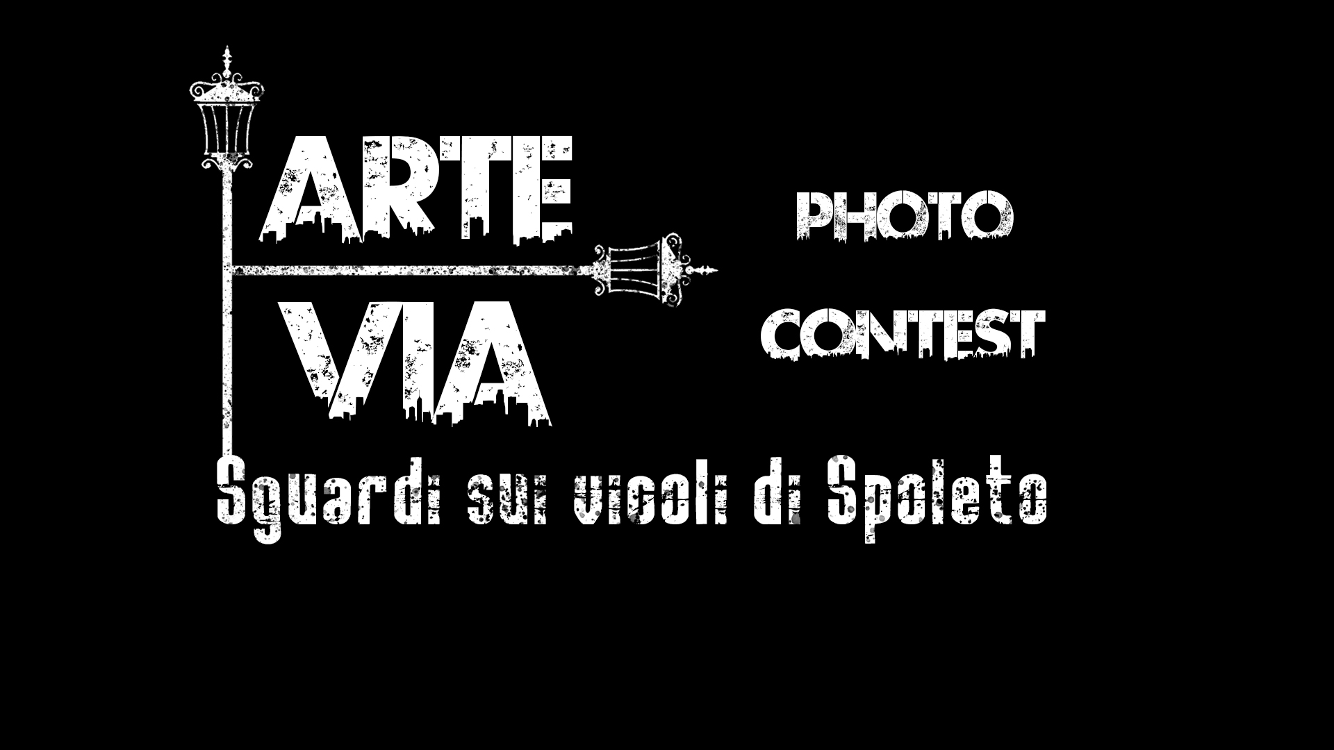 ARTEVIA – PHOTO CONTEST